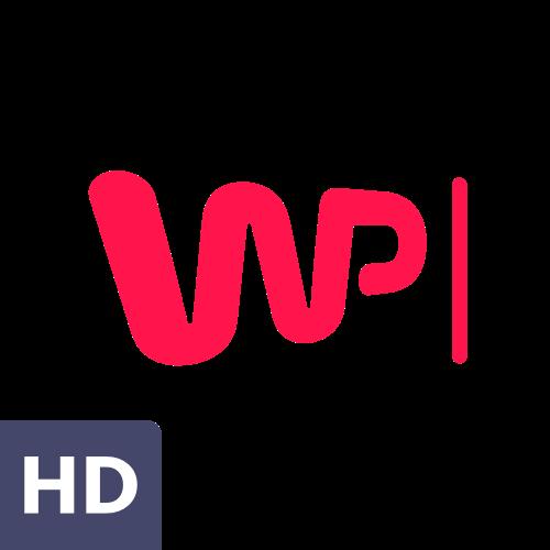 Telewizja WP HD