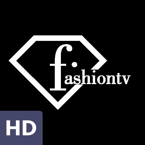Fashion TV HD