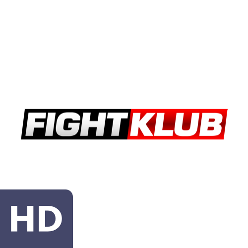 Fightklub HD