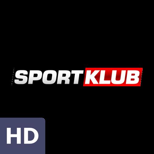 Sportklub HD