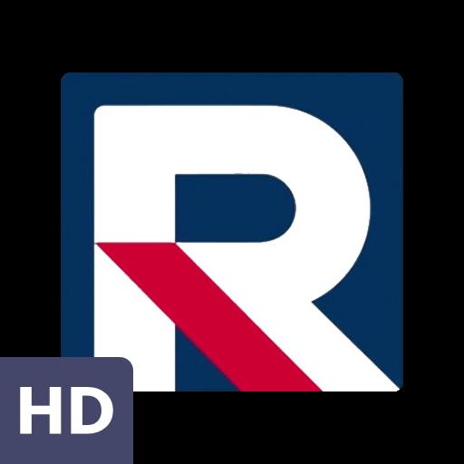 TV Republika HD